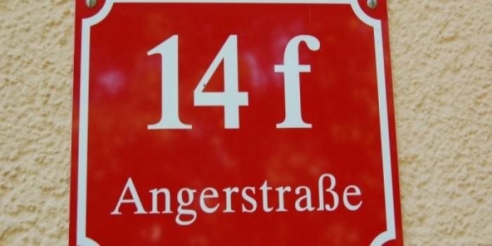 Adresse Praxis für Psychotherapie Nergiz Eschenbacher