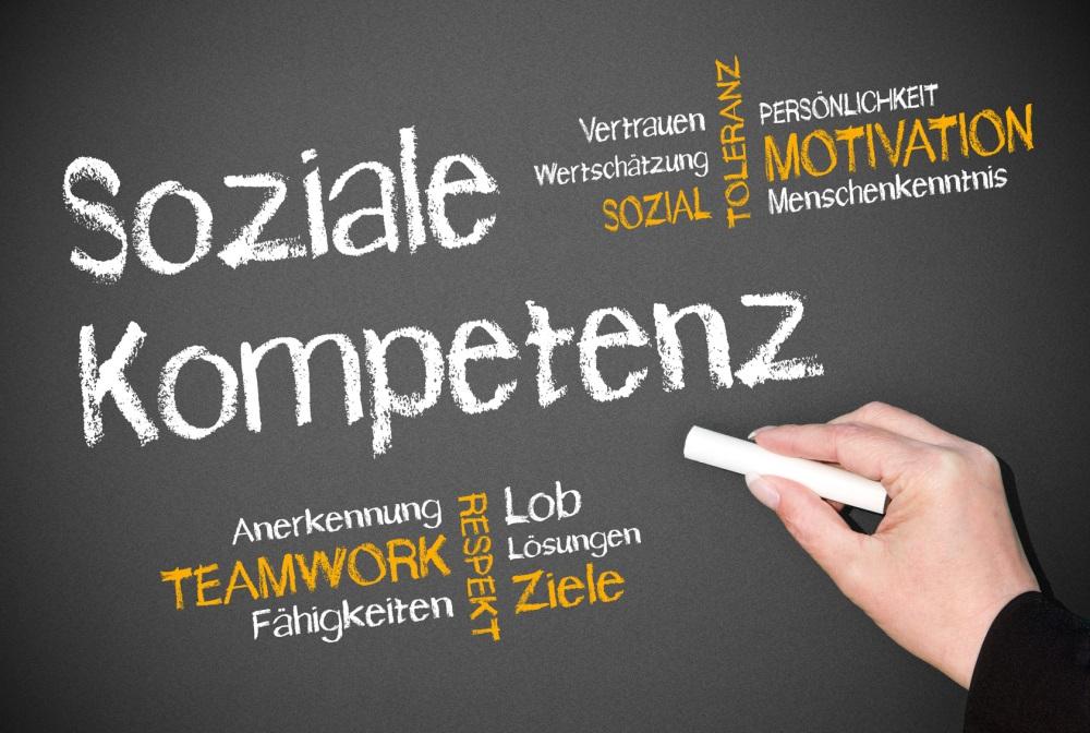 Soziale Einrichtung, Schule, Heim, Team, Supervision, Unterstützung