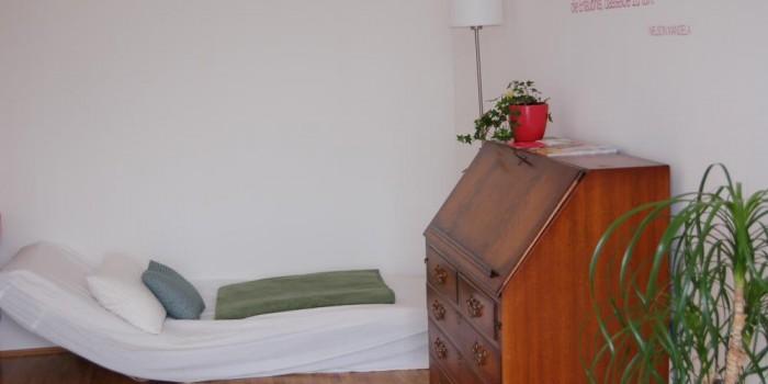 Liege – Impressionen – Praxis für Psychotherapie Freising, Nergiz Eschenbacher