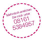 Freising Psychotherapie Praxis Telefonnummer