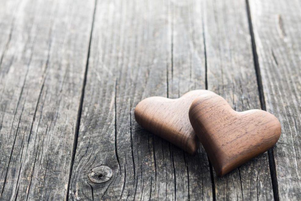 Herausforderung Paarbeziehung Praxis für Psychotherapie Freising, Nergiz Eschenbacher