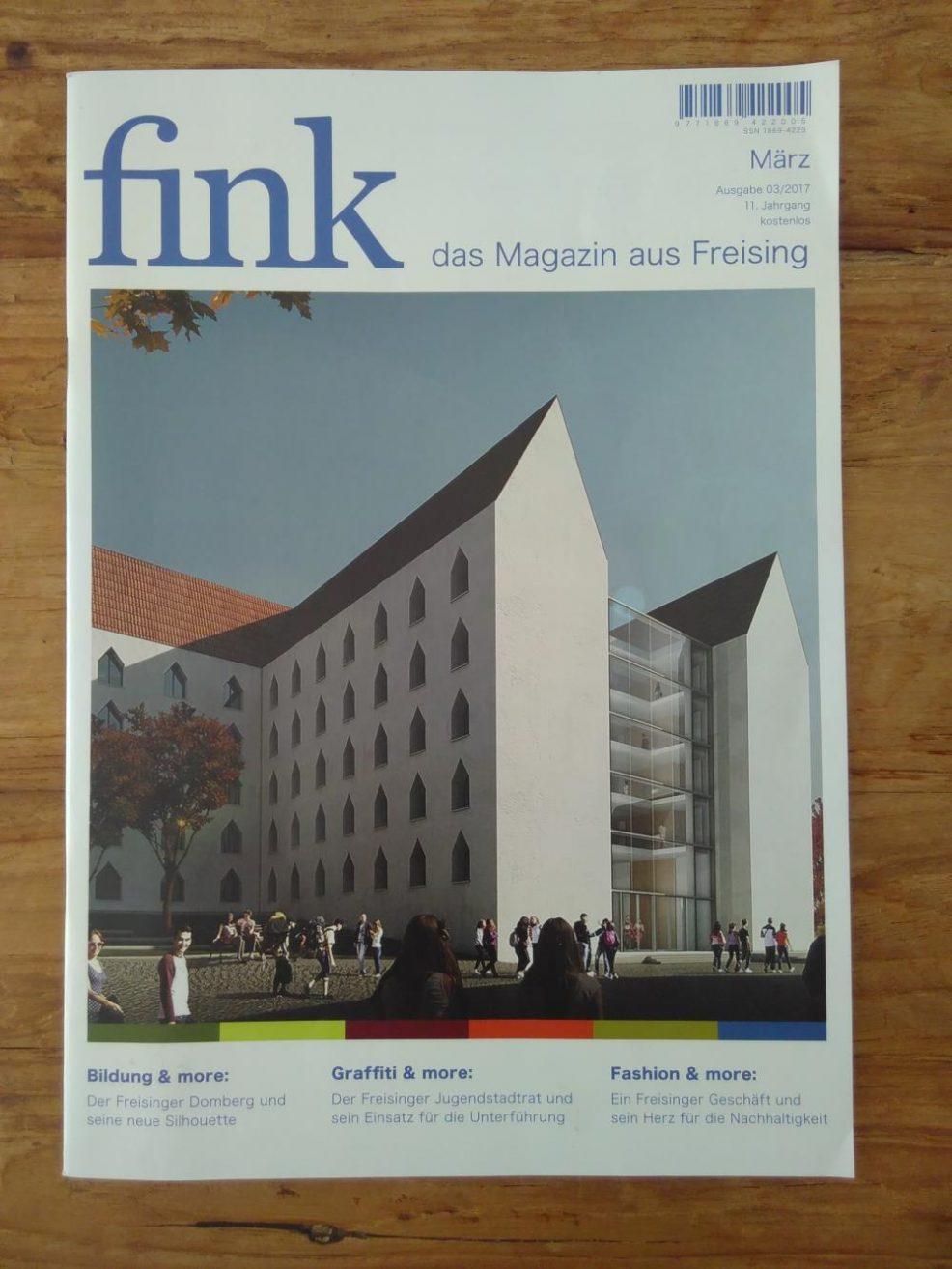 Praxis für Psychotherapie Freising, Nergiz Eschenbacher